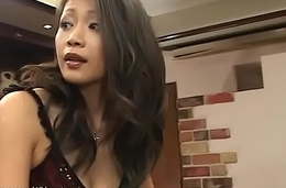 Japanese Milf foot fetish - Full at one's fingertips Elivejavhd.com