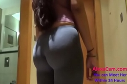 desi big ass wife doggy fuck with loud moans 4 720p