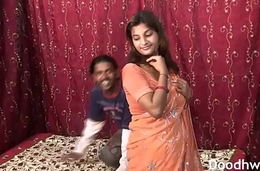Khushi Indian Girl Fantastic Fucking Yon Injurious Chat