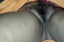 Bengali Wife Munmun Sleeping After Fucking