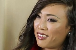I'_ll show you what you need to do! - Venus Lux