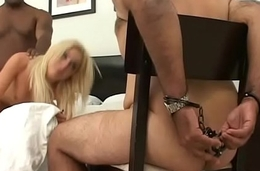 Cuckold Not by any stretch of the imagination 15 Part 2