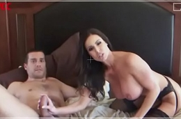 Hardcore Sex With Pulchritudinous Cheating Hot Wife (kendra lust) video-20