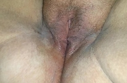 Fucking my wet cum-hole with a bottle, a toy, and a vibe until I cum