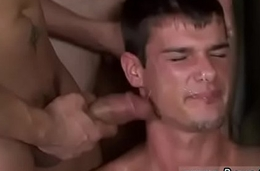 Gay sex sample video clip Justin Cox wants COCKS