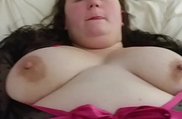 POV Betty getting Fucked