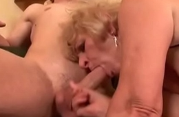 Long White Detect Roughly Fucks Her Pink Pussy 15